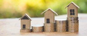 Choosing The Best Investment Property In Omaha, Nebraska