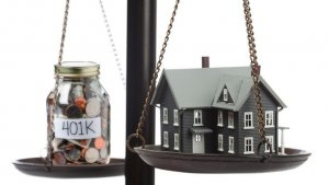 Self Directed 401k Real Estate Investing In Omaha - Frequently Asked Questions