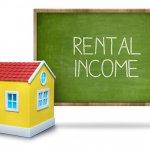 Strategies For Diversifying Your Omaha Real Estate Portfolio