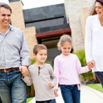 Savings Tips To Help You Buy Your Omaha House In Cash