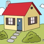 Property Investment Market In Omaha - Focus On Cash Deals