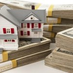 How To Get Investment Property Financing In Nebraska - Your Options - Harter Investments