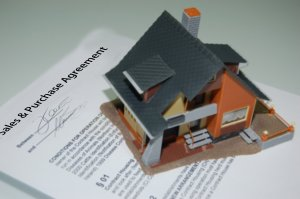 Tips For Buying A New Investment Property Before The End of The Year In Omaha, Nebraska