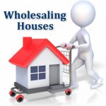 Buying Through A Property Wholesaler In Omaha, Nebraska