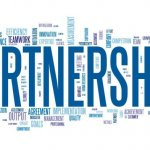 The Pros and Cons of Investment Partnerships in Omaha, Nebraska