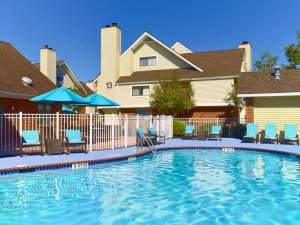 Buying Vacation Rentals for Investment in Omaha, Nebraska