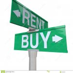 Buying Direct Is the Way To Go When Buying Omaha Real Estate