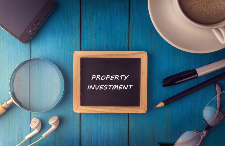 Signs You are Getting a Great Deal on Real Estate Investment in Omaha  or Council Bluffs
