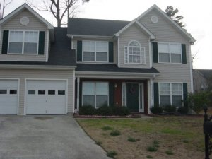 we buy houses Bramlett picture