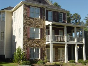 sell-your-house-fast-atlanta-windrush-picture