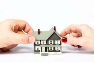 Sell House Fast Chattanooga