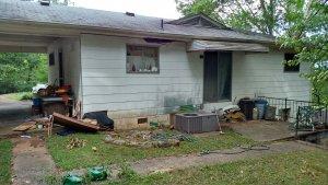 We Buy Houses Chattanooga, TN