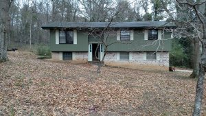 Testimonial for Chattanooga House Buyer
