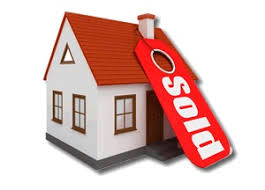 we buy houses Hilliard