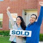 we buy houses Jacksonville