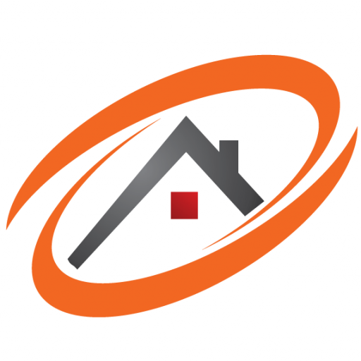 Pittsburgh Cash Home Buyers LLC  logo