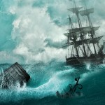 Avoid Foreclosure in [market_city] | ship at sea painting