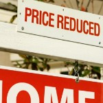 How Important Is The Asking Price When Selling A House | price reduced sign