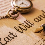 Is There A Holding Period Before Selling My Inherited Home | last will and testament