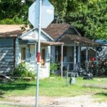 Sell a House with Code Violations in New Orleans