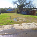 5 Tips For Selling Your Vacant Land In New Orleans