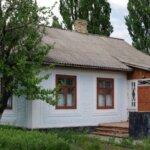 louisiana direct home buyers probate properties