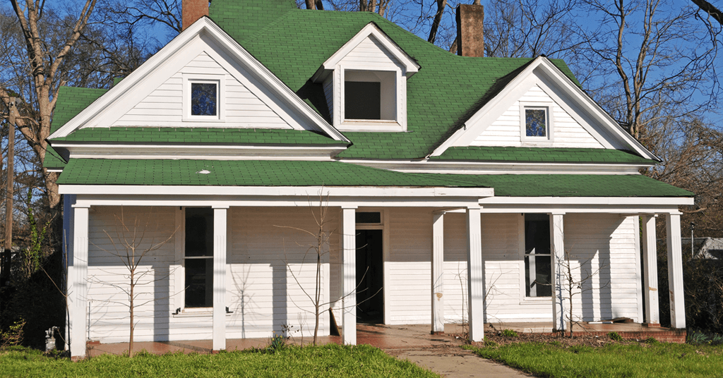 If you're looking to sell your house or investment property as-is in Baton Rouge without using a real estate agent, Louisiana Direct Home Buyers can help you.