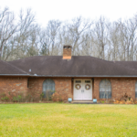 House In Louisiana For Sale