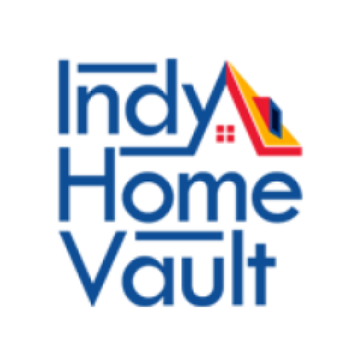 Sell Your House Fast Indianapolis logo