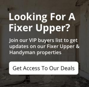cash-buyer-sidebar-main-offer