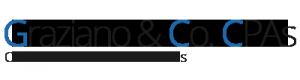 graziano-cpa_logo