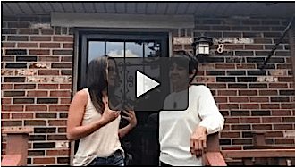 Fast Oklahoma Home Buyers Client Reviews