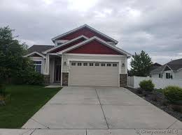 we buy houses Arvada CO