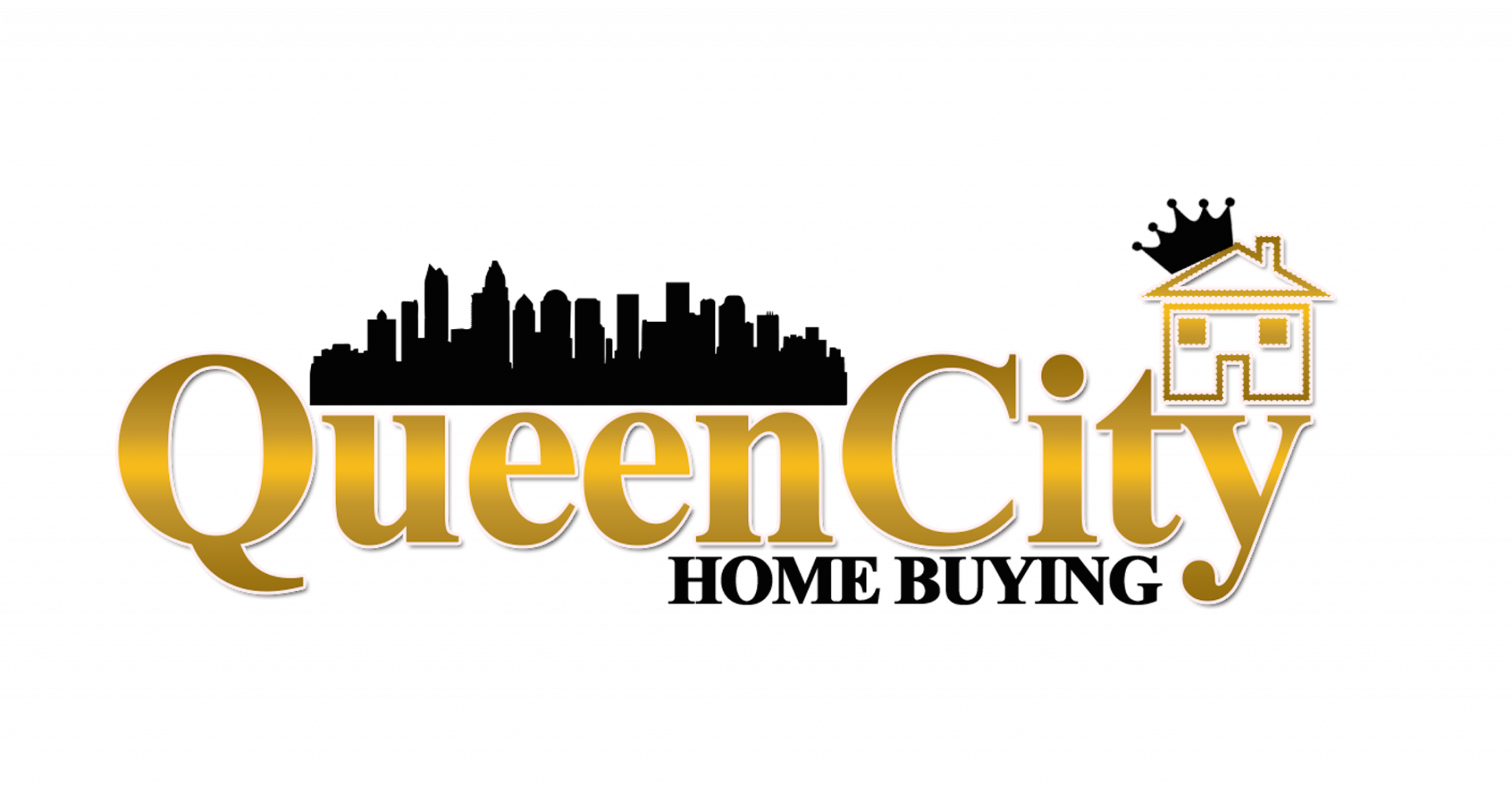 Queen City Home Buying  logo