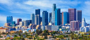 sell your house fast in Los Angeles