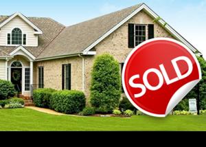 We Buy Homes in Ontario, CA