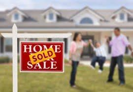 We Buy Homes in Rancho Cucamonga, CA
