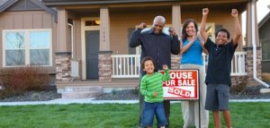 We Buy Houses in San Bernardino, CA