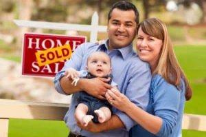 We Buy Houses in Upland, CA