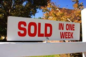 We buy houses in Apple Valley , CA