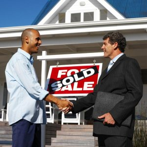 We buy houses in Cypress, CA & surrounding Cities