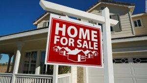 We buy houses in Dana Point, CA & surrounding Cities