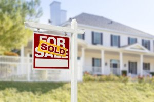 We buy houses in Garden Grove, CA & surrounding Cities