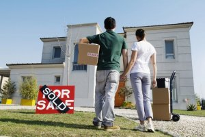 We buy houses in Huntington Beach, CA & surrounding Cities