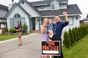 We buy houses in Irvine, CA & surrounding Cities