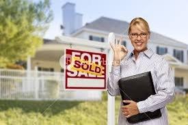 We buy houses in La Palma, CA & surrounding Cities