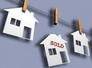 We buy houses in Los Alamitos, CA & surrounding Cities
