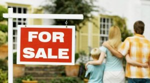 We buy houses in Mission Viejo, CA & surrounding Cities