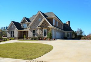 We buy houses in San Clemente, CA & surrounding Cities