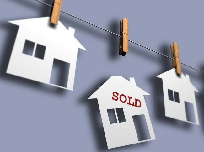 We Buy Houses in La Quinta, CA